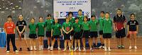 Campeonato de Asturias infantil temporada 2012-2013