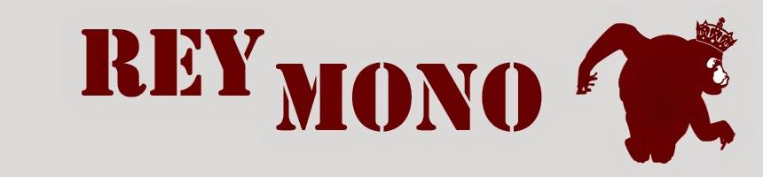 Rey Mono