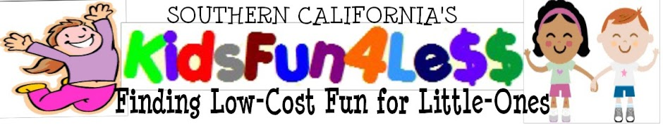 Kids Fun 4 Less