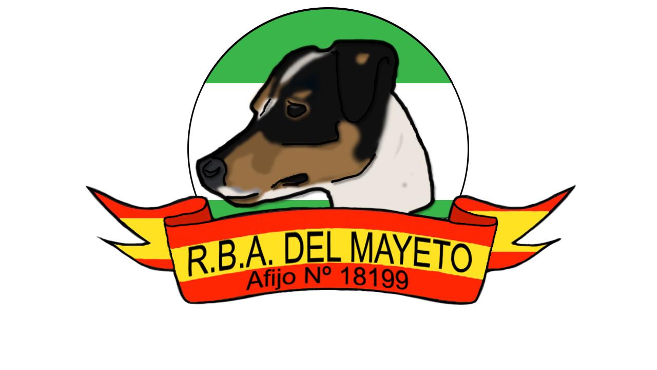 """AFIJO Nº 18199 """"DEL MAYETO"""""""