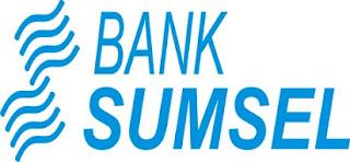 Bank Sumsel,Bank Sumsel Babel,daftar kode bank,Daftar Kode Bank Transfer Lengkap,kode Bank Sumsel,Kode Bank Untuk Transfer via ATM Bersama,Kode Untuk Transfer Antar Bank,