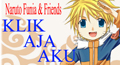 Naruto Funia & Friends