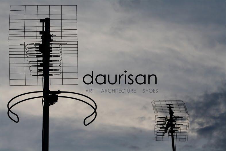 daurisan