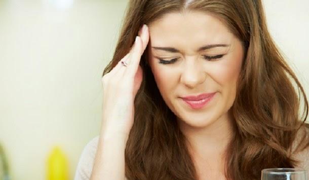 Identificado medidor da dor no cérebro