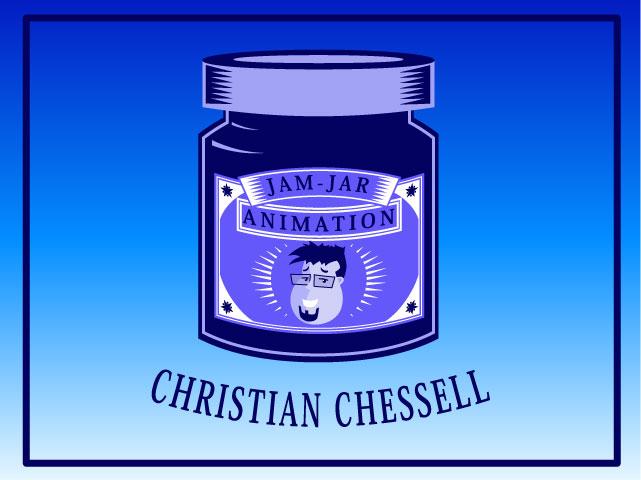 JamJar Animation