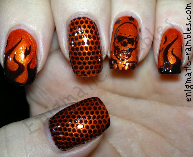 moyou-london-roxy-collection-01-sinful-colors-Courtney-orange