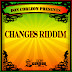 CHANGES RIDDIM CD (2009)