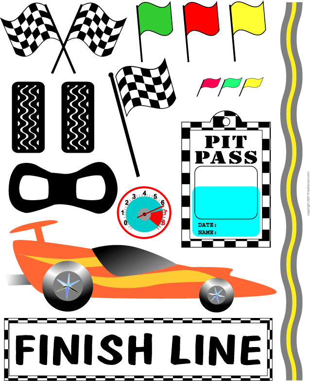 games for boys car racing. RACE CAR CLIP ART free games