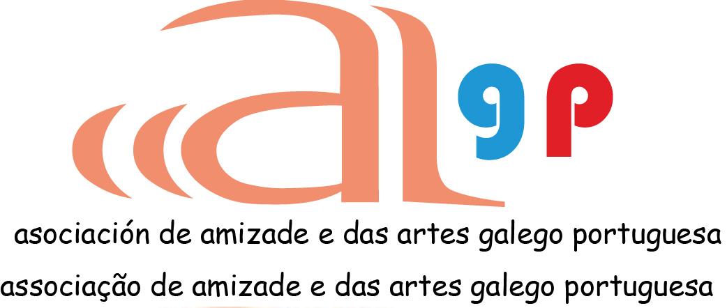 Asociación de Amizade e das Artes Galego Portuguesa -  AAAGP