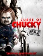 Ma Búp Be Phần 6: Lời Nguyền Của Chucky