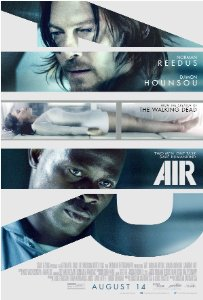 Download Air (2015) WEB-DL + Subtite Indonesia