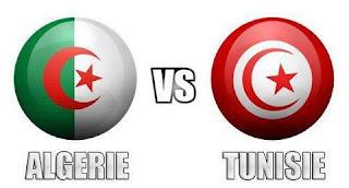 http://2.bp.blogspot.com/-DYeuwaj5CdA/UP0AcyViCnI/AAAAAAAACJY/ten676Ux7oY/s400/Tunisia+vs+Algeria%5B1%5D.jpg