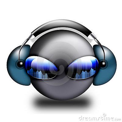 nosotros pondremos en nuestro blogger imagenes y audio de las imagenes ...
