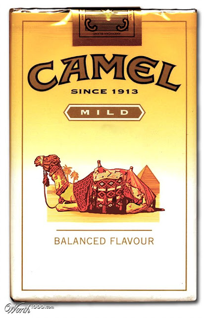 Pictures Blog: Camel Cigarettes Mild | 422 x 640 jpeg 77kB