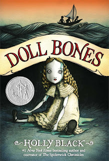 https://www.goodreads.com/book/show/15944406-doll-bones