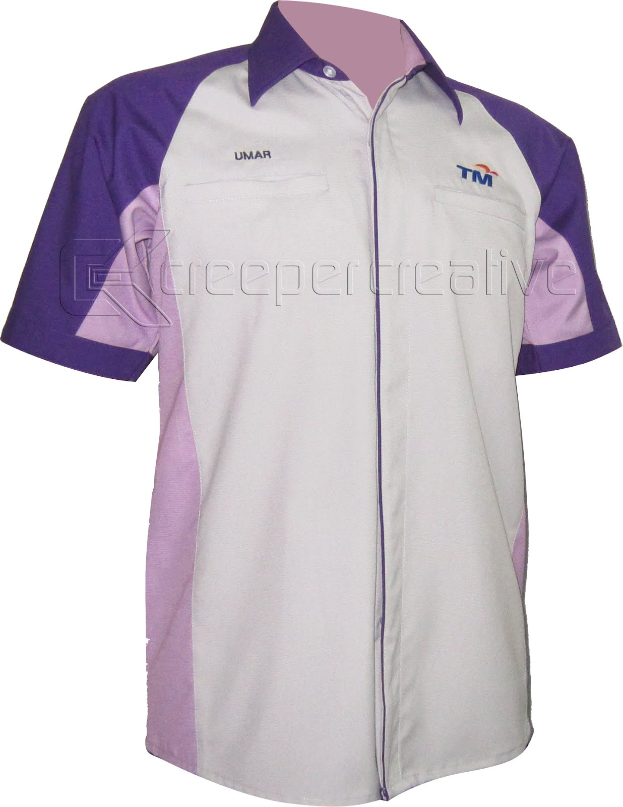 Shirt design malaysia -  Baju F1 Baju Korporat F1 Uniform Corporate Uniform Uniform F1 Shirt Lady S Cutting F1 Shirt Design Kemeja F1 Terkini Corporate Shirt Design