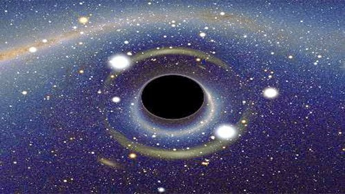 lubang-hitam-black-khole