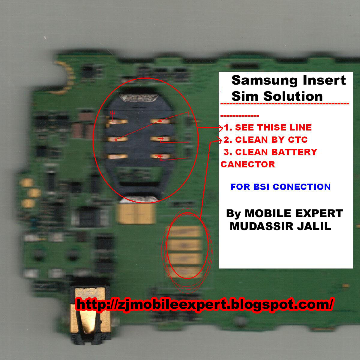http://2.bp.blogspot.com/-DYhLPULmm-I/UEUn21SXDXI/AAAAAAAABSk/z7sTj33d8G4/s1600/INSERT+SIM+SALUTION.JPG