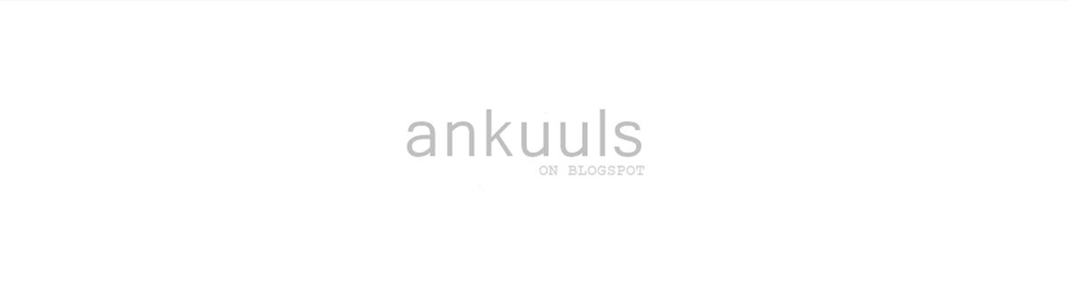 ankuuls