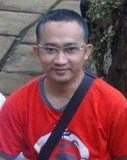 Pengurus PW Pemuda Bulan Bintang Jawa Barat