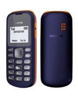 Daftar HP Murah Nokia Terbaru, Harga Dibawah 300 Ribu