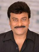 Chiranjeevi latest rocking photos-thumbnail-13