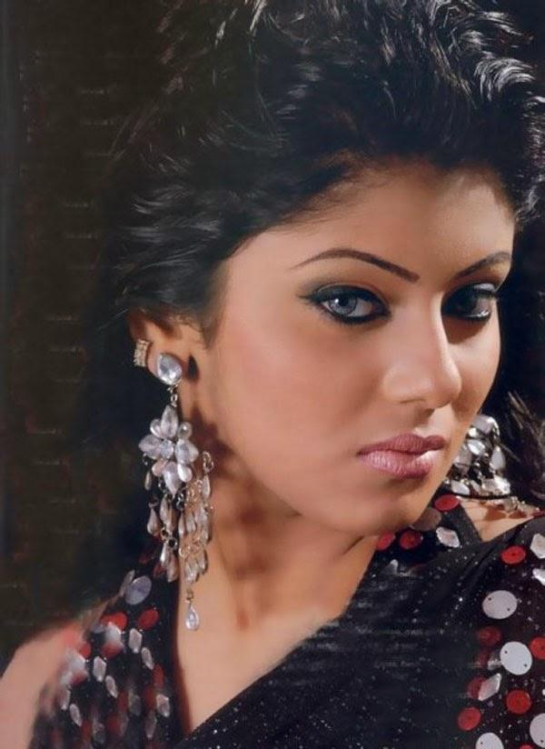 Who iz pretty, prettier and prettiest ( SL Teenage Niliyo!