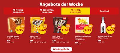 http://www.penny.de/angebote/aktuell//l/Ab-Freitag/