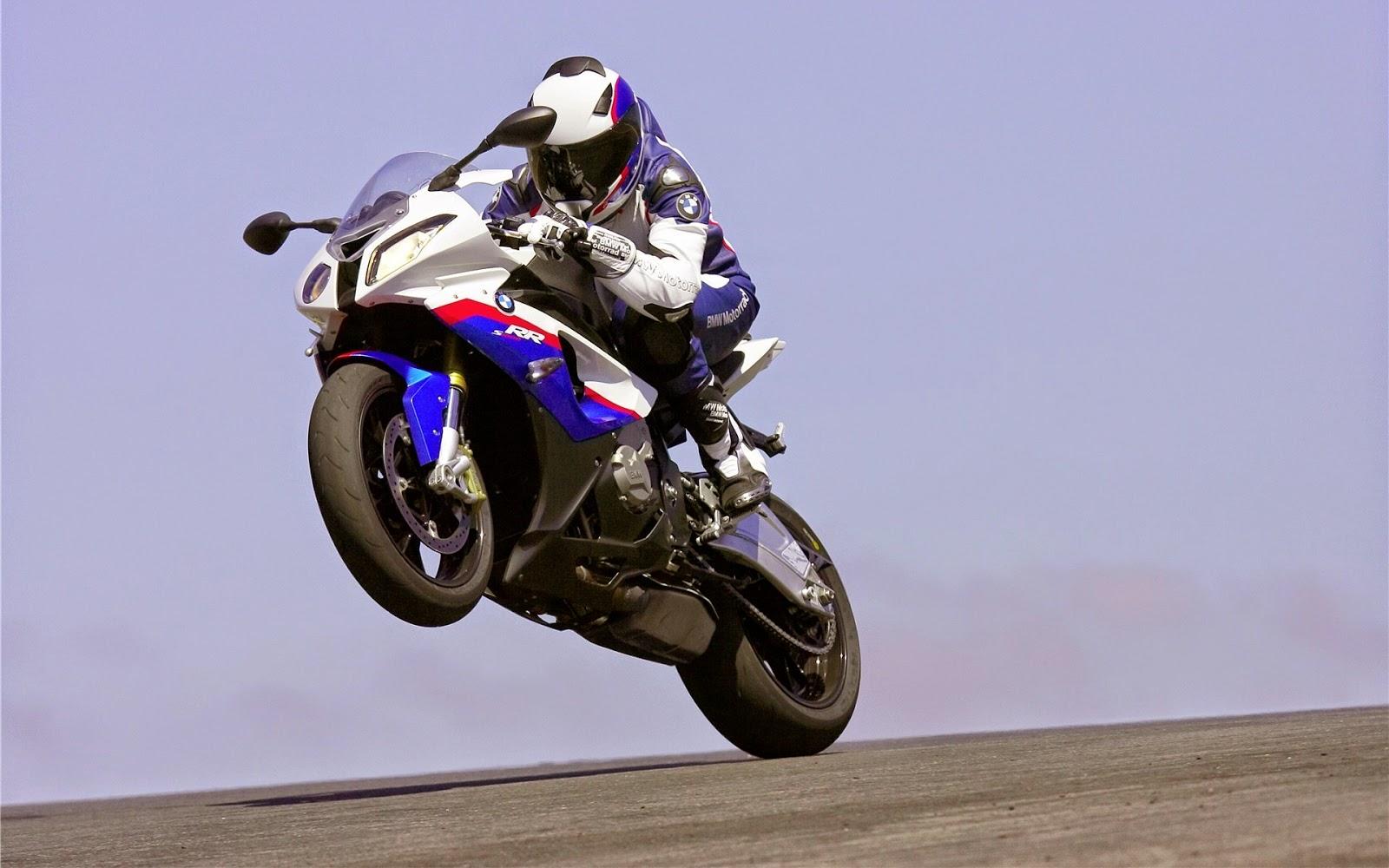 Full HD wallpaper - Superbike Wallpapers