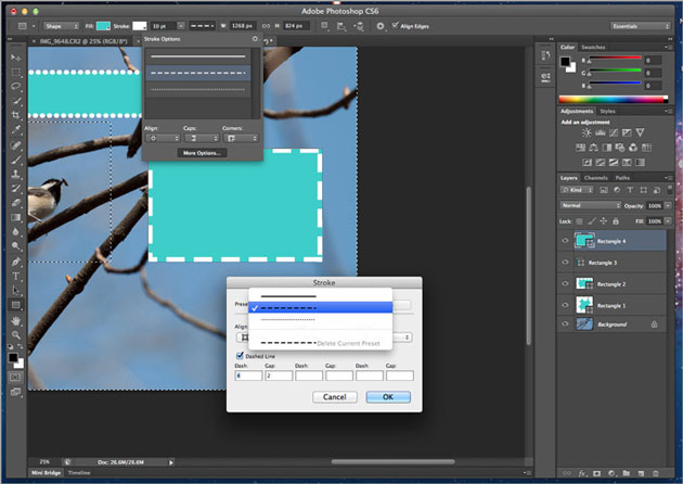 Photoshop Cs6 Full Version - Free downloads and
