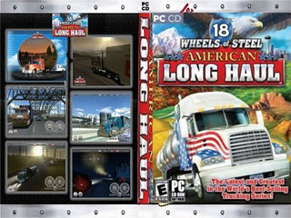 Download Mods Para Haulin Alh Wos American Long Haul