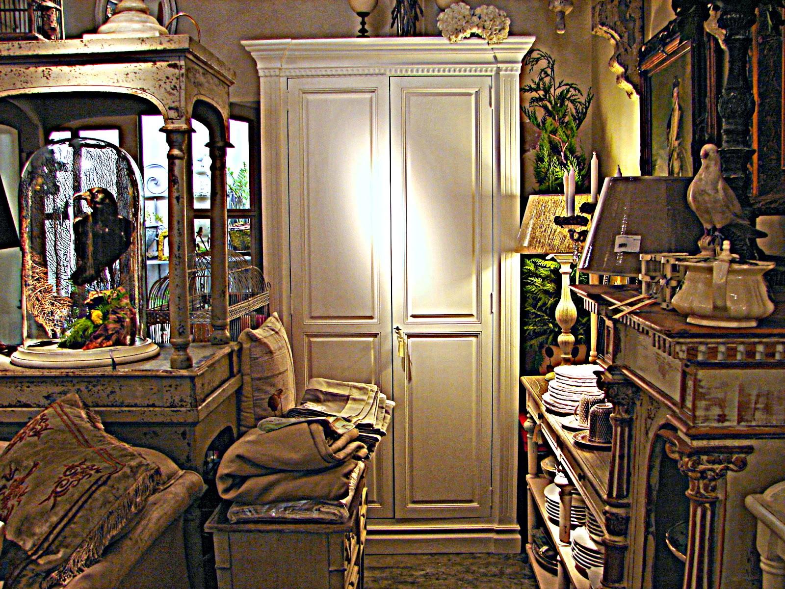 Burlina maison ibiza home interiors for Ibiza classic house