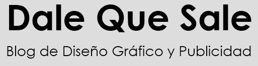 DQS blog