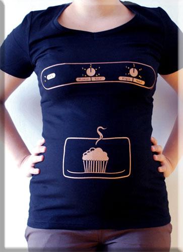 celle qui aimait son pyjama si tu veux bien t 39 habiller enceinte. Black Bedroom Furniture Sets. Home Design Ideas