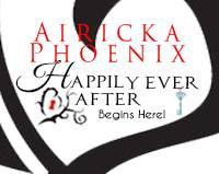 Airicka Phoenix Street Team