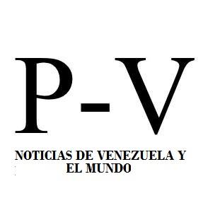 NOTICIERO VENEZOLANO
