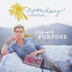 Shop with Purpose!