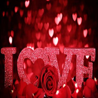 صوره عيد الحب