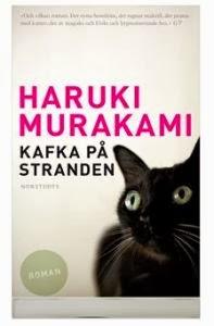 Hanna läser: