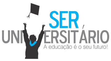 Blog do Ser Universitário