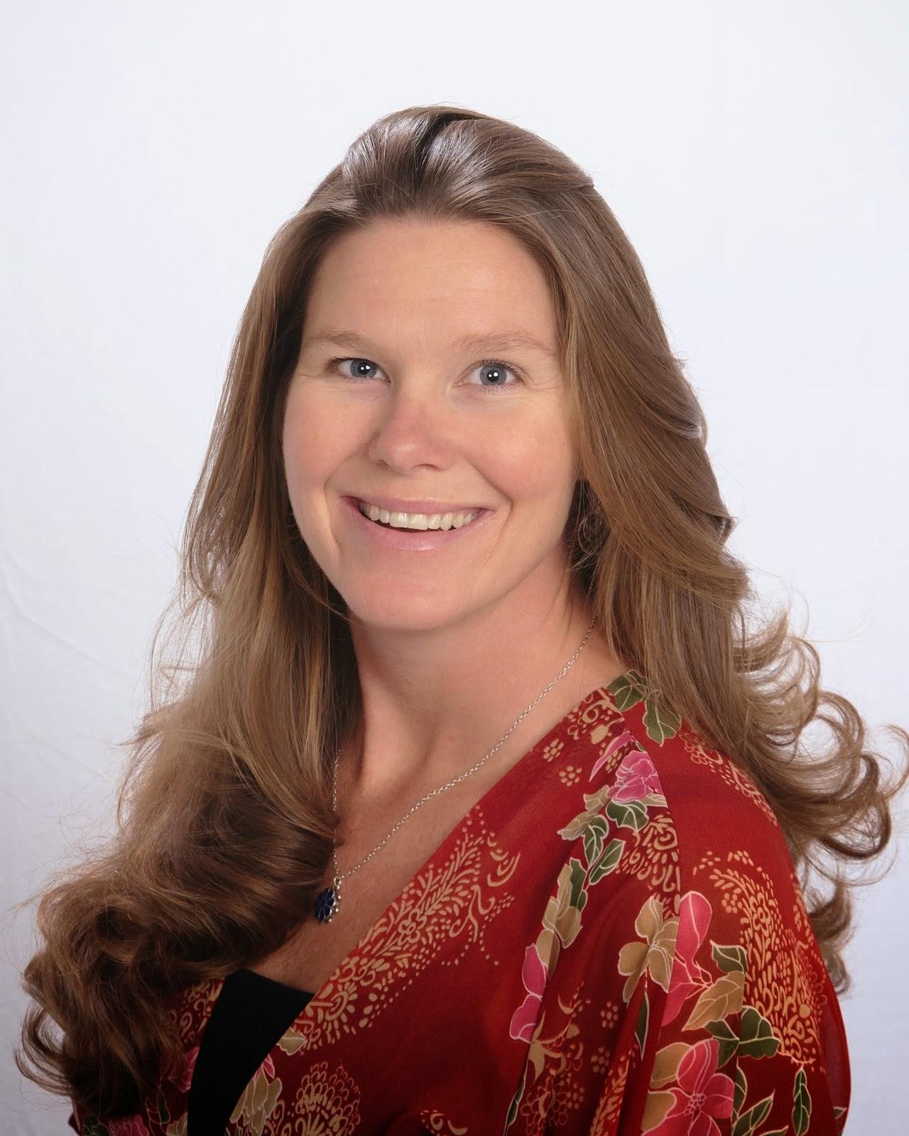 Elizabeth Miner