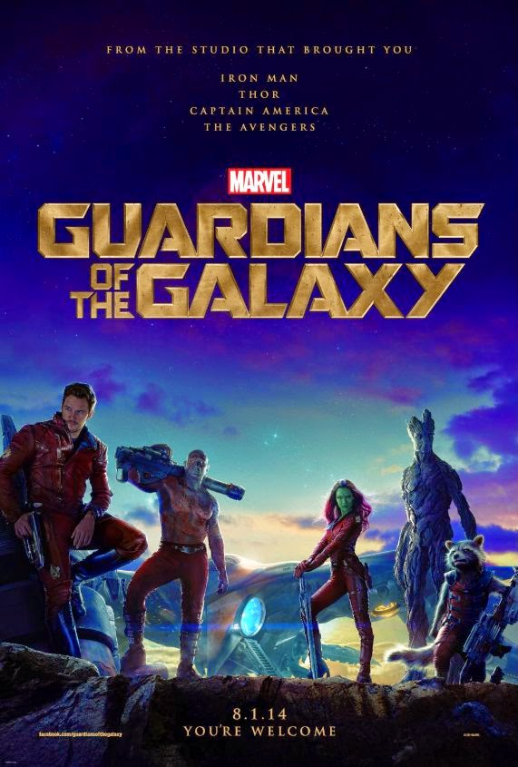 Watch Guardians of the Galaxy Watch Guardians of the Galaxy Full Streaming Movie Online Free 571x845 Movie-index.com