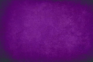 4 purple grunge background
