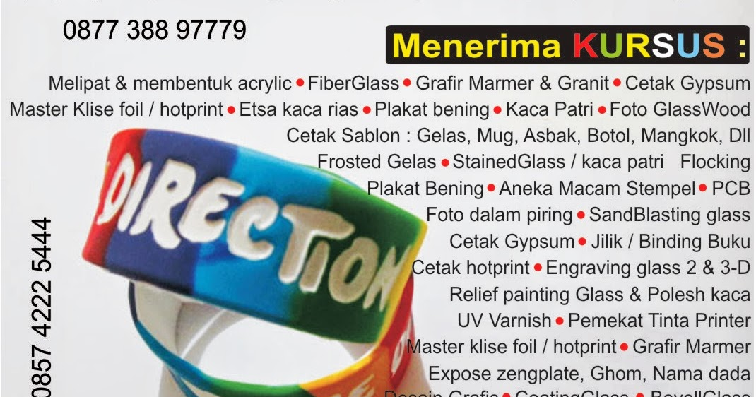 Hotprint Etsa Kaca Laminating Jilid Emboss Stained Glass Fiberglass Kaca Patri  Graphic Arts