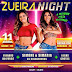 Zueira Night - SURUBIM-PE - 11/04/15