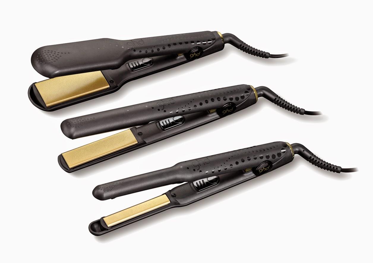 k rastase protector termico cuidado del cabello