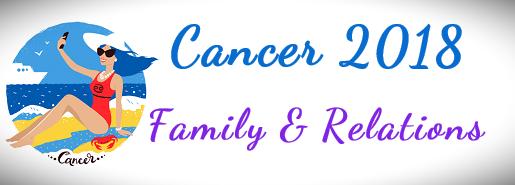 Cancer dating cancer astrology 2018 forecast for