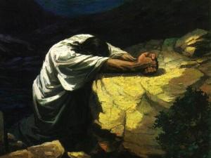 Prayers , Respectfully