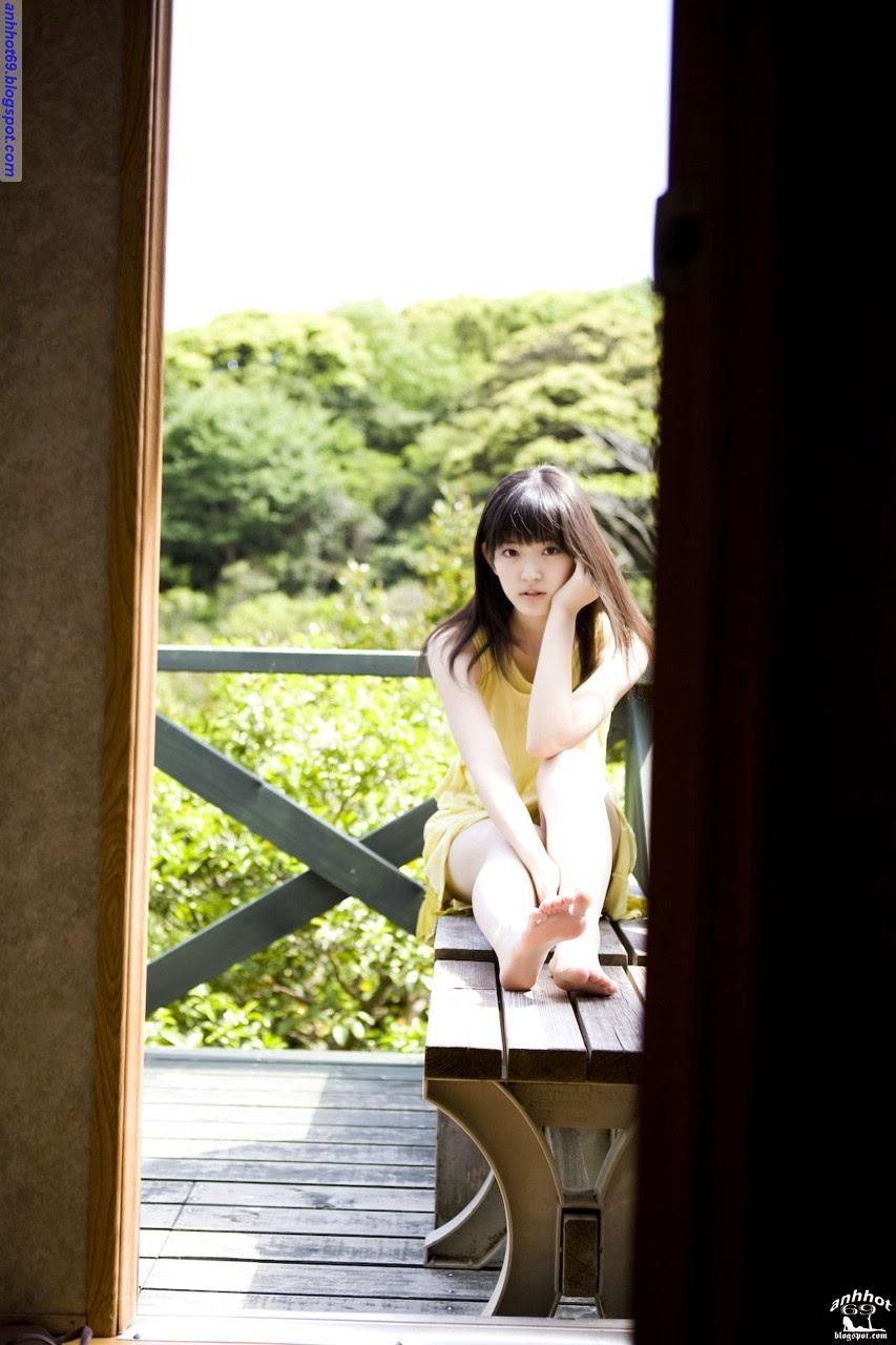 airi-suzuki-00790091