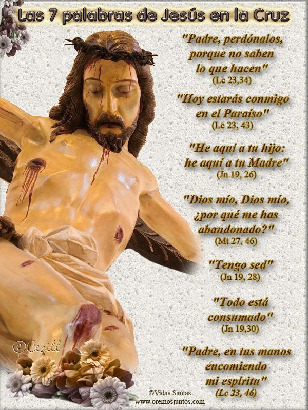 7-Palabras-Jesus-juntas1a.jpg